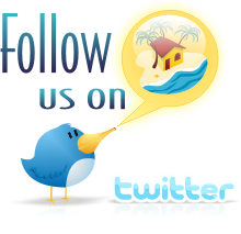 Follow Baja Real Estate Group on Twitter