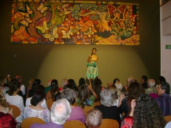 Photo by Rosarito Convention & Visitors Bureau