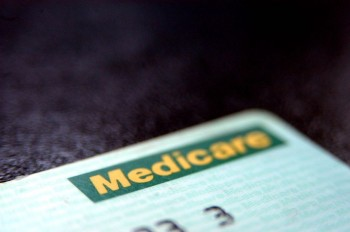 Bring Your Medicare to Mexico