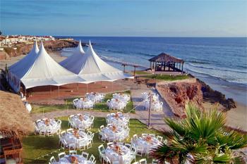 Castillos Del Mar Hotel