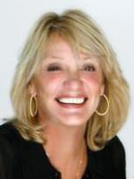 Debbie Shine - Artist / Interior Designer