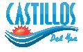 Logo Castillos Del Mar