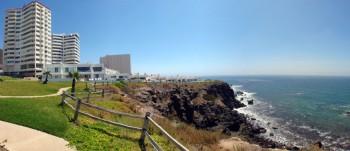 Calafia Condos Resort & Villas